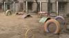 O educatoare de la grădiniţa 35 din capitală va fi ELIBERATĂ din funcţie, după ce mai mulţi copii s-au intoxicat