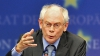 UE şi SUA intensifică presiunile asupra Rusiei. AFLĂ ce sancţiuni vor să aplice oficialii de la Bruxelles şi Washington