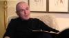 Mihail Hodorkovsky a obţinut permis de şedere în Elveţia