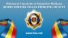 Aglomeraţie la FISC. Moldovenii mai au două zile pentru depunerea declaraţiilor pe venit