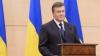 Ianukovici sugerează dezmembrarea Ucrainei prin referendumuri regionale