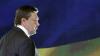 Presa din Ucraina: Victor Ianukovici pregăteşte o nouă conferinţă de presă la Rostov-pe-Don