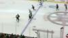 Boston Bruins a obţinut a noua victorie consecutivă în NHL
