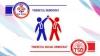 O nouă punte peste Prut. Tinerii democraţi au semnat un protocol de colaborare