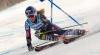 Mikaela Shiffrin a cucerit Globul de Cristal în proba de slalom