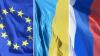 UE ar putea recurge la un al doilea val de sancţiuni împotriva Rusiei