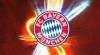 Bayern Munchen, la doar două puncte de cel de-al 24-lea titlu de campioană în Bundesliga