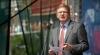 Stefan Fule: Uniunea Europeană se gândeşte la extindere în contextul situaţiei din Ucraina