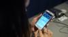 Cercetători moldoveni: Telefoanele mobile ale medicilor reprezintă un pericol pentru pacienţi (VIDEO)
