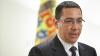 Ponta, după întâlnirea cu Leancă: Am discutat despre felul în care criza din Ucraina ar putea să afecteze Moldova
