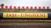 Autorităţile promit că gazoductul Iaşi-Ungheni va funcţiona din iulie 2014