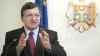 Preşedintele Comisiei Europene: Am luat decizia de a semna acordurile de asociere cu Moldova și Georgia nu mai târziu de luna iunie