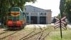 Locomotive şi vagoane scoase la licitaţie! CFM vrea să vândă bunuri de aproape 15 milioane de lei (VIDEO)