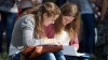 În programul şcolilor profesionale vor fi incluse şase specialităţi noi DETALII