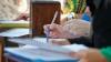 START pregătirilor pentru BAC: Elevilor li se propun lecţii gratuite şi consultaţii online (VIDEO)