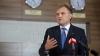 Rusia a pus ochiul şi pe Transnistria. Liderul de la Tiraspol a plecat la Moscova