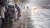 Meteorologii anunţă vreme mohorâtă cu ploi în toată ţara