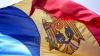 Dilemă discutată aprins la Voxpublika: Unii vor unirea cu România, iar alţii susţin independenţa ţării noastre (VIDEO)