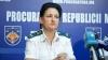 CNI va verifica averea fostului procuror de la Buiucani Elena Neaga