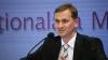 Ar putea Moldova să preia ca monedă leul românesc sau euro? Ce a răspuns guvernatorul BNM, Dorin Drăguţanu