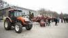 Scumpirea carburanţilor nu rămâne fără consecinţe. Cum reacţionează fermierii şi mecanicii auto (VIDEO)