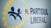 Partidul Liberal cere ieşirea Moldovei din spaţiul CSI