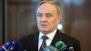 Moldovenii au păreri împărţite despre cei doi ani de preşedinţie a lui Nicolae Timofti