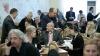 O comisie parlamentară propune ca aleşii locali să-şi stabilească singuri indemnizaţia pentru participarea la şedinţe