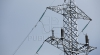 Reprezentanţii Ministerului Economiei dau asigurări că nu vor admite o majorare a tarifului la energia electrică