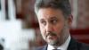 Ambasadorul României la Chişinău, Marius Lazurca, vine diseară la Fabrika