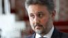 Marius Lazurca: România a fost, este şi va fi LOIALĂ Republicii Moldova