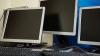 Statistică: Numărul moldovenilor pe Internet este în creştere