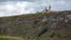 Complexul Orheiul Vechi ar putea fi prima rezervaţie moldovenească din patrimoniul mondial UNESCO