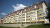 Veste bună pentru cei care vor să-şi cumpere locuinţă! Agenţii imobiliari anticipează o ieftinire a apartamentelor