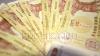 Leul îşi întăreşte poziţia în raport cu moneda unică europeană