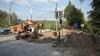 În acest an, vor fi reparate şase străzi din capitală