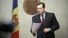 Preşedintele PD, Marian Lupu, şi-a scos averea la vedere (DOC)