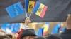 Oficial european: Republica Moldova va avea un viitor strălucit