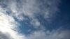 Meteorologii anunţă pentru duminică cer noros, dar fără precipitaţii