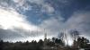 Meteorologii anunţă Cod Galben de vânt pentru întreaga ţară