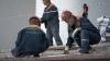 Inspecţia de Stat în Construcţii a demarat verificări la staţiile de producere a betonului