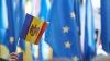 Statele Unite ale Americii, Canada şi Elveţia susţin parcursul european al Republicii Moldova