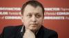 Grigore Petrenco a refuzat să se prezinte în faţa procurorilor, unde urma să depune mărturii în calitate de bănuit