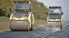 Sancţiuni DURE pentru companiile care repară drumuri în Moldova. O companie a fost exclusă de la licitaţie
