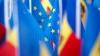 UE a prezentat raportul de progres al Republicii Moldova. Ce succese a înregistrat ţara noastră în acest an