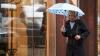 Meteorologii anunţă ploi şi presiune atmosferică scăzută. Care vor fi maximele termice