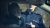 """Alcoolul le-a dat curaj şoferilor: """"Cineva stătea în maşină iar eu am venit pur şi simplu la volan"""""""