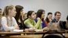 La ASEM se desfăşoară Concursul de Business Planuri 2014. Studenţii au şansă să primească granturi pentru a-şi iniţia afacerea