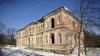 Patrimoniul arhitectural din Moldova, în pericol! Specialiştii au câteva soluţii pentru salvarea monumentelor (VIDEO)