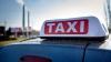 Un taximetrist din Chişinău a fost bătut şi jefuit de trei clienţi. Cum au fost pedepsiţi atacatorii